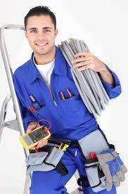 Аварийни електро услуги
