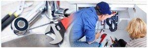 plumber_plumbing