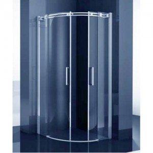 овална-душ-кабина-90х90-см-душ-кабини_1344_500x500