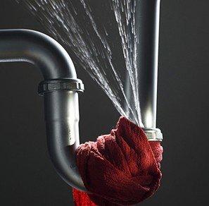 Leak-3-e1310710651674