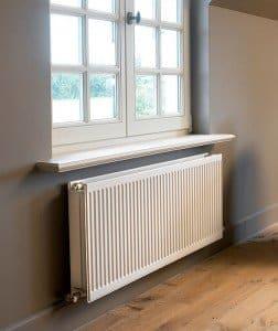700_mm_radiator